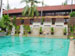 Burasari Resort, Patong Beach, Phuket