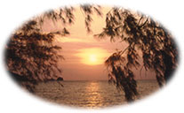 Komak_sunset.jpg (8971 bytes)