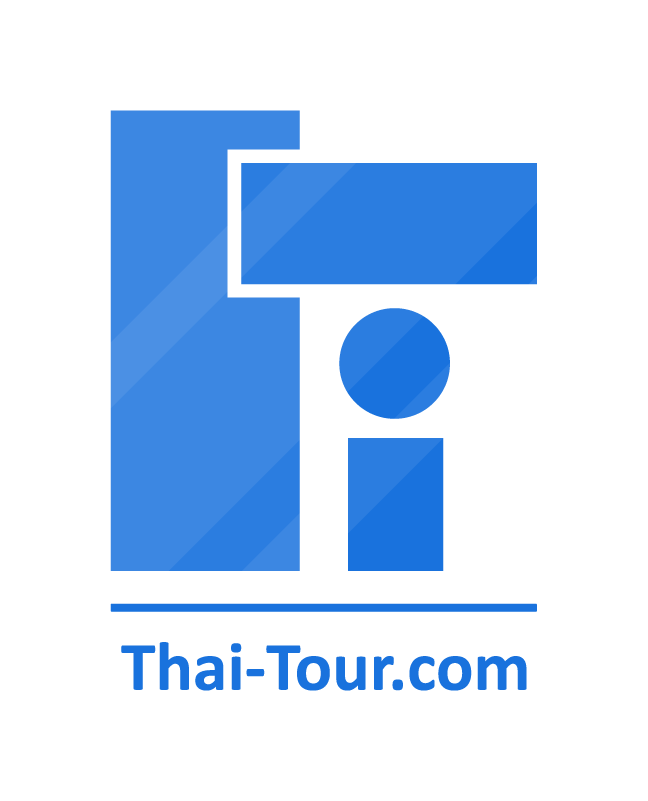 Thai-tour