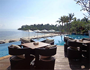 AANA Resort 