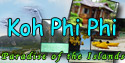 Koh Phi Phi - accommodation