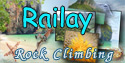 Railay or railey accommodation